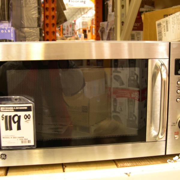 Daggone Appliances