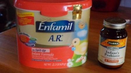 barferella's prescription