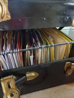 files-in-trunk