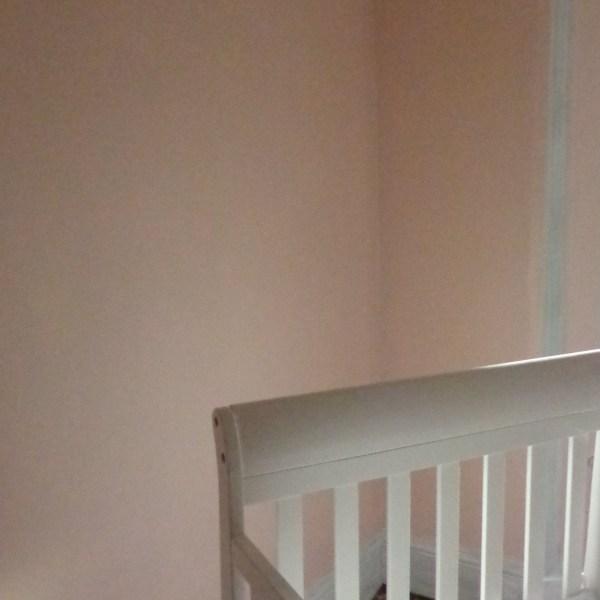 Fiona's Womb Room