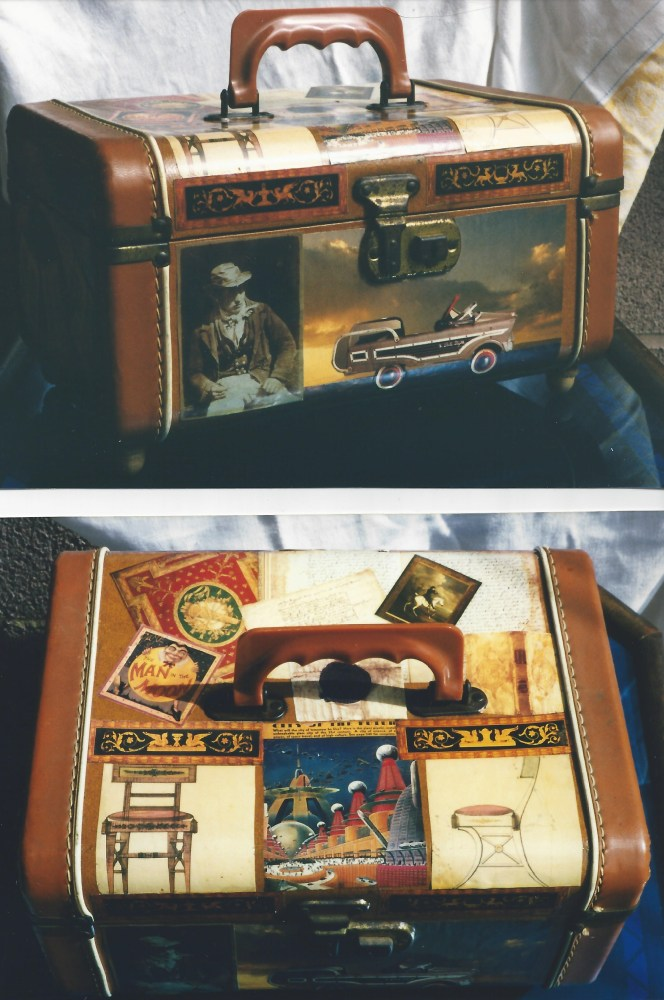 collaged suitcases 001 - Copy