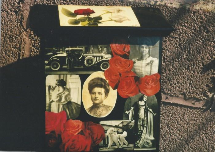 collages cont 4 001 - Copy (2)