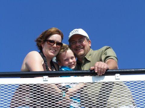 Ferry family