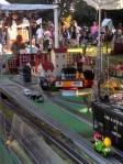 trains from Summerfestive on Shalavee.com