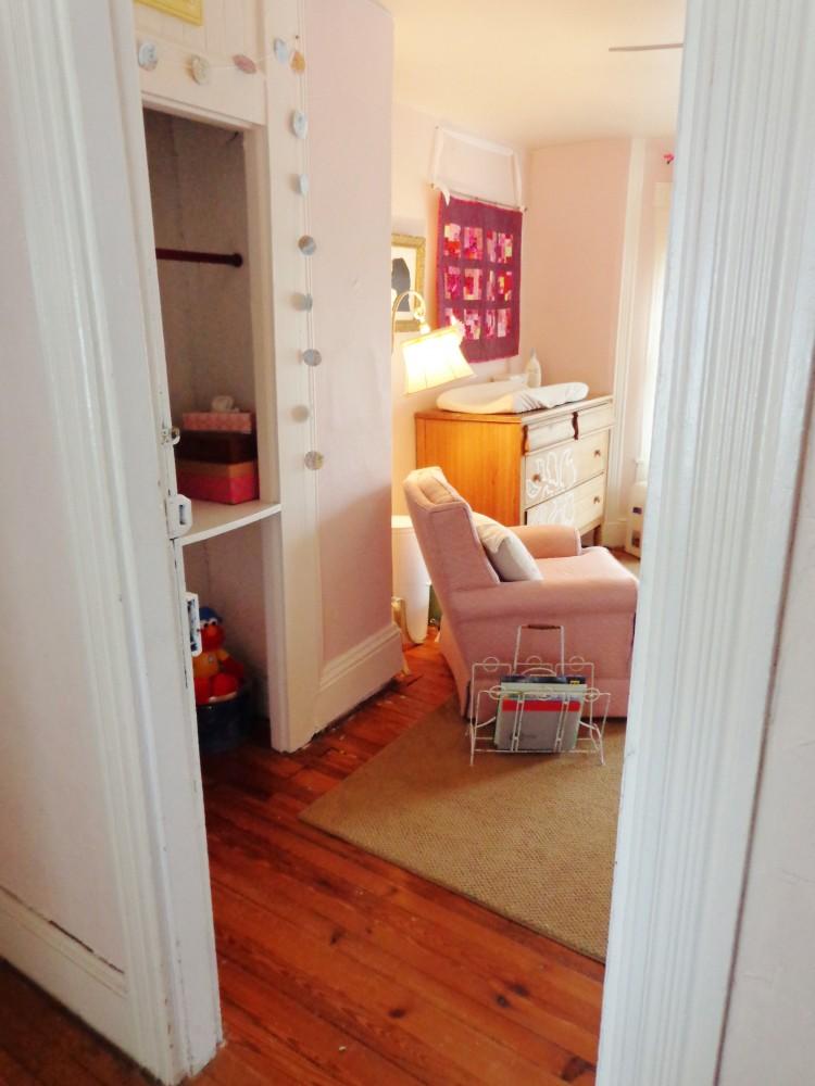 Into Fiona's room on Shalavee.com
