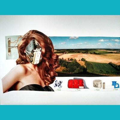 Gorgeous Gearhead by Shalagh Hogan on Shalavee.com