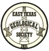 East Texas Geological Society - Shale Energy International