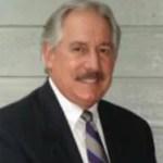 Donald Goddard