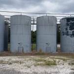 KF Stewart, Stella Field, Plaquemines Parish, Louisiana Shale Energy International Oil and Gas Exploration