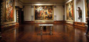 Art as a Doorway to Prayer