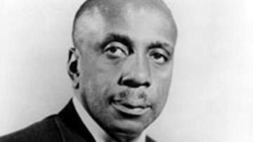 Howard Thurman Retreat Day