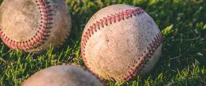 Sports as Contemplative Practice