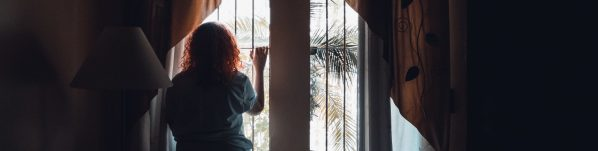 Engaging Solitude