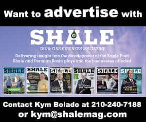 Shale Oil Amp Gas Business Magazine