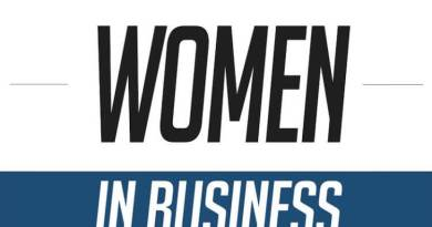 Women In Business Featured Image