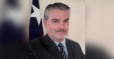 In The Oil Patch - John Tintera of the Texas Alliance of Energy Producers featured image