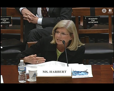 harbert-april-testimony-2