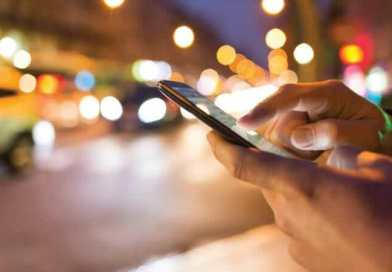 Four Ways to Embrace and Excel in the Mobile Era