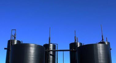 What You Need To Know In Oil And Gas Today – 3.23.2017