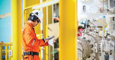 Take STEPS to Improve Your Safety Performance