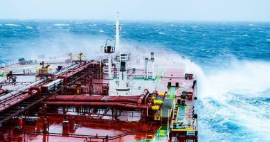 What You Need To Know In Oil And Gas Today – 7.24.2017