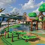 Morgan's Wonderland: Where Everyone Can Play