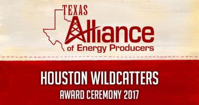 Texas Alliance of Energy Producers Wildcatters
