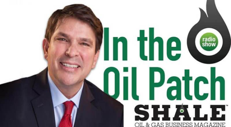 Congressman Gonzalez In The Oil Patch Featured