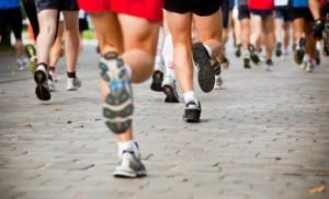 runner_race
