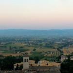 AssisiPilgrimage_MBenefiel_June15_5