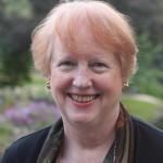 Carole Crumley2