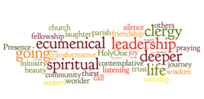 Clergy_wordcloud_banner_colorful_horiz