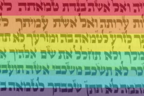 The biggest challenge to 'emunah' of our time