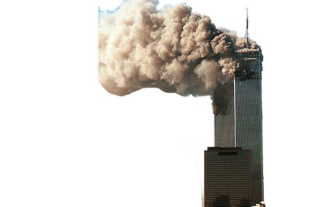 OPINION: Understanding 9/11 requires more than facts