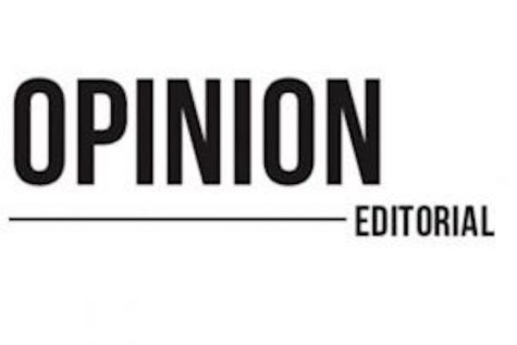 EDITORIAL: Beware the Madness of March