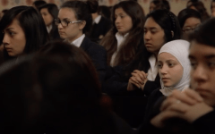 Looking at refugees through a wider lens in 'Dalya's Other Country'