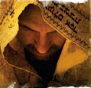 ¿PORQUÉ IEOSHÚA ES EL MASHIAJ?