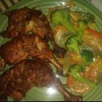 Chickengrill3