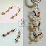 beadsoup-Glass-Earrings
