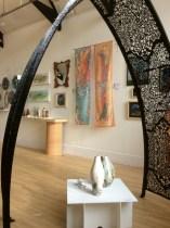 Escartists-exhibition17