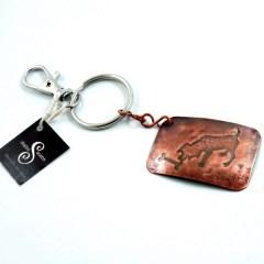 copper-keyring-501-3b
