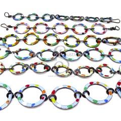 523-tutti-frutti-bracelet-b