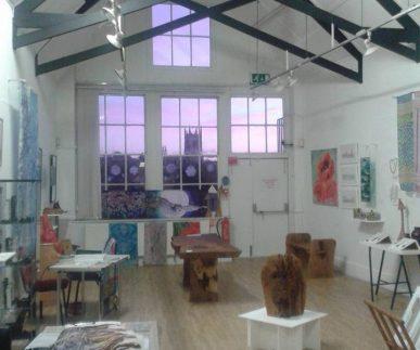 2018-esc-exhibition-2