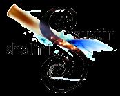 shalini-logo