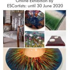 ESC May 2020-b