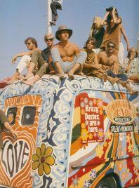 1960s-woodstock