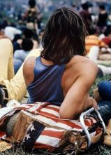 rare-1969-woodstock