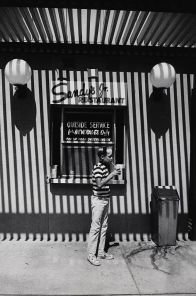 striped-restaurant-san-francisco