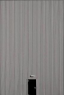 striped-architecture-building