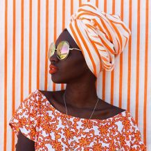striped-fashion-editorial